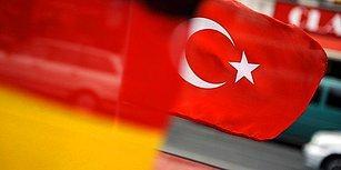 Yıllar Sonra: Türkiye'den Almanya'ya İltica Başvurularında Azalma Yaşandı