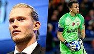 Süper Lig'in En Yakışıklıları Sizin Oylarınızla Belli Oldu! İşte En Yakışıklı 15 Futbolcu