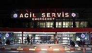 Ailesine 'Şerbet' Diye Siyanür İçirdi: Anne ve Babası Hayatını Kaybetti, İki Kardeşi Hastanede