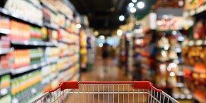 Bunlar Herkesi Alışverişten Soğutur! Alışverişinizi Gönlünüzce Yapmanıza Engel Olabilen 8 Şey