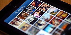 Instagram'da Ölüm - Yaşam Anketi: 16 Yaşında Genç Kız Takipçilerinin Oyları Sonrası İntihar Etti