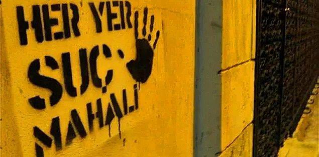 Nöbetçi savcının tutuklama talep etmesine rağmen Ankara 6. Sulh Ceza Hakimliği, adli kontrol kararıyla iki şüpheliyi serbest bıraktı.