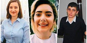 Acı Bir 19 Mayıs Portresi: Kaçırılan, İşkence Edilip Öldürülen, Tecavüze Uğrayıp Umutları Ellerinden Alınan Gençlerimiz