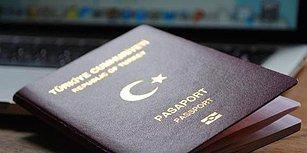 Adana Valiliği: 'Prof. Dr. Haluk Savaş'a Pasaport Düzenlenecek'
