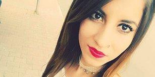 Aile Karara İsyan Etti: Zehra Demir'in İntiharına Sebep Olan Zanlıya Tutuklama Çıkmadı
