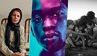 Film Eleştirmenleri ve Yapımcıların Favori Seçimlerine Göre Geçtiğimiz 10 Yılda Yapılmış En İyi Filmler