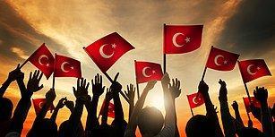 Atatürk'ün Cumhuriyeti Yükseltecek Yeni Nesillere Öğütlediği 10 Șey