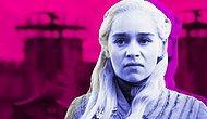 Game of Thrones Hayranlarının Göz Ardı Ettiği Daenerys Targaryen Gerçeğini Anlatıyoruz