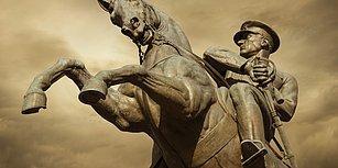 7 Maddede Atatürk'ün Gençlere Armağan Ettiği Bayram 19 Mayıs 1919'un Hikayesi