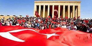 Ulu Önder Atatürk'ün Gençlere En Çok Değer Veren Lider Olduğunun 7 Kanıtı