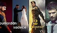 Televizyon Sevdalıları Buraya: Hangi Diziler Bitiyor, Hangileri Sezon Finali Yapıyor Tek Tek Söylüyoruz!