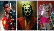 Yeni Joker Filmi ve Harley Quinn'in Dönüşü ile DC Evreni Çok İddialı: İşte Yakında Vizyona Girecek Tüm DC Filmleri