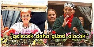 İleri Görüşlülüğü ve Bilime Olan Sayısız Katkısıyla Atatürk'ün Hayal Ettiği Türkiye'ye Yakışan Çağdaş Bir Türk Kadını: Türkan Saylan