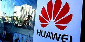 Trump Kararından Sonra İlk Adım Google'dan Geldi: Huawei Telefonlarda Android Güncellemelerine Sınırlama