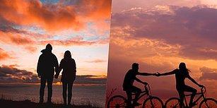 Partnerinizin Davranışlarındaki Önemsiz Gibi Görünen Ama İçinize Nifak Tohumları Ekmesi Gereken 12 İşaret