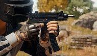 PUBG Mobil 7. Sezon Başladı: İşte Oyuna Eklenen Yeni Silah, Royale Pass ve Dahası