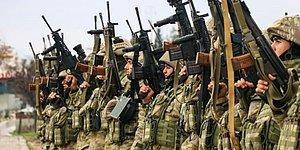 Bedelli Başvuruları İçin Kura Çekilecek: Yeni Askerlik Sisteminde Neler Olacak?