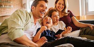 Televizyon Keyfimizden Asla Ödün Vermek İstemediğimiz 11 An