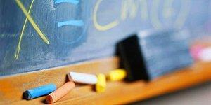 Ziya Selçuk'tan Tartışmaları Noktalayan Açıklama: 'Matematik Dersi Almadan Hiçbir Öğrenci Üst Sınıfa Geçemeyecek'