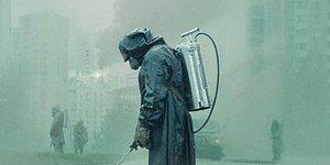 İzlerken Birbirinden Farklı Duygulara Kapılacağınız Son Dönemlerin En Başarılı Mini Dizisi: Çernobil