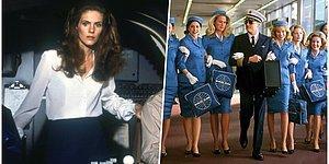 Kafalar Yandı! Yolcuların Farkında Olmadığı Ancak Pilotların ve Uçuş Görevlilerinin Yaşadığı Durumlar