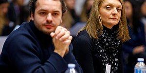 Fransa'yı İkiye Bölen Ötanazi Davası: Temyiz Mahkemesi 'Tedaviye Devam' Dedi