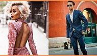 10 Soruda Yakınlarının Düğününde Giymen Gereken Kıyafeti Söylüyoruz!