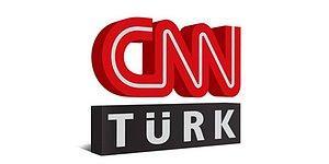 İmamoğlu 'Sükût İkrardandır' Demişti, CNNTürk'ten Açıklama Geldi: 'Tarafsız Bölge'yi Çeken Kameramanlar İşten Atılmadı'