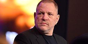 Taviz ve Tecavüzle Suçlanıyor: Hollywood Yapımcısı Weinstein, İki Kadınla 44 Milyon Dolara Uzlaştı