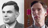 Hem WhatsApp Güvenliğinin Hem de 2. Dünya Savaşı'nda Nazileri Mağlup Eden Bilgisayarın Mucidi Alan Turing