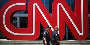 CNN'den Açıklama: 'CNN Türk Tarafsız Yayıncılık Yaptığına Dair Kanıtlar Sundu'