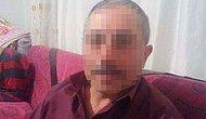 Bir Çiftçi '160 TL İçin Bana Tecavüz Ettiler' Demişti: Şüpheli Şahıstan Tuhaf Savunma