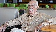 Türk Sinemasının Acı Günü: Usta Oyuncu Eşref Kolçak Hayatını Kaybetti