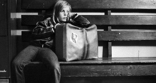 18. Alice in den Städten (1974)