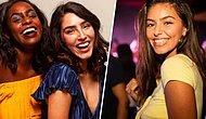 Kızlar, Bekarlık Gerçekten Sultanlıkmış! Uzmanlara Göre Bekar ve Çocuksuz Kadınlar Çok Daha Mutlu