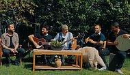 Karadenizli Şarkıcılardan Ekrem İmamoğlu'na Şarkılı Destek: Her Şey Çok Güzel Olacak
