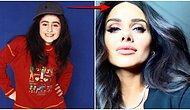 Şaşırttın Bizi Ay Balam! Azeri Kızı Günel'in Şimdiki Halini Görünce Siz de Bizim Kadar Şaşıracaksınız