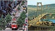 Taşı Toprağı Altın Değil, Beton! Fethinin 566. Yılında Güzelim İstanbul'u Beton Yığınına Çevirdiğimizin Acı Kanıtları