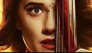 Midesi Hassaslar İzlemesin! Tüylerinizi Ürpertirken Midenizi Alt Üst Edecek Netflix'in Yeni Korku Filmi: The Perfection