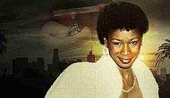 Gizliliğin Kitabını Yazıp Michael Jackson'la Bile Çalışan,  En Ünlü Kadın Uyuşturucu Baronu: Jemeker Thompson