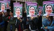 Katil Zanlısı Çağatay Aksu Talep Etmiş: Ekşi Sözlük'teki 'Şule Çet' Başlığına Mahkeme Kararıyla Erişim Engeli