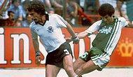 1978 Dünya Kupası: Cunta Yönetimi mi? Total Futbol mu?
