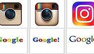 Değişim Şart! Büyük Teknoloji Şirketlerinin Geçmişten Bugüne Logo Tasarımları