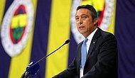 Fenerbahçe de mi Feda Dönemine Giriyor?