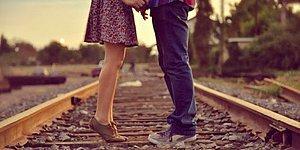Bize Instagram'dan Bahset, Eşine / Sevgiline Ne Kadar Düşkün Olduğunu Söyleyelim!