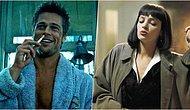 Hangi Film Karakteri Senin Sevgilin Olmalı?