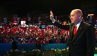 Erdoğan'ın Af Çağrısına Yanıtı: 'Bırakılması Gerekenler İçin Adalet Bakanlığı Çalışıyor'