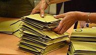 Yenilenen Seçimlerin Resmi Olmayan Sonuçları: Yusufeli ve Keskin'de AKP, Honaz'da CHP Kazandı