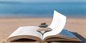 Yaz Tatilinde Mutlaka Yanınızda Bulundurmanız Gereken 14 Kitap