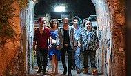 5 Ayda 24 Milyon Sinemasever Salonları Doldurdu: En Çok İzlenen 10 Yapım Arasında Hangi Türk Filmleri Var?